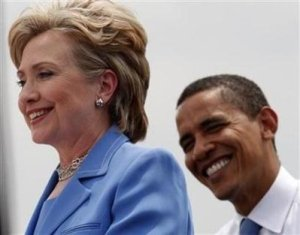 2008_11_14t102044_450x353_us_usa_obama_clinton