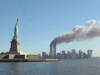 WTC_Liberty_911